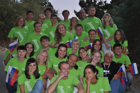 choir_UPI_Ekaterinburg_Russia_per_web