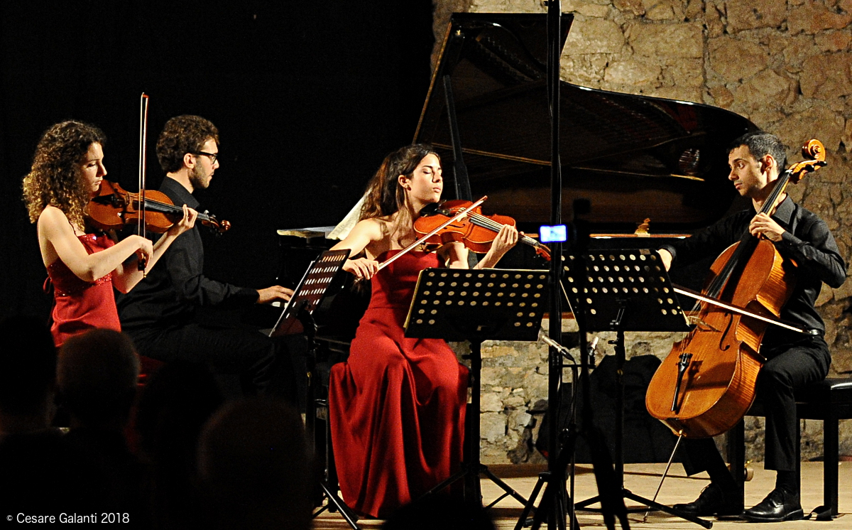 quartetto_werther2